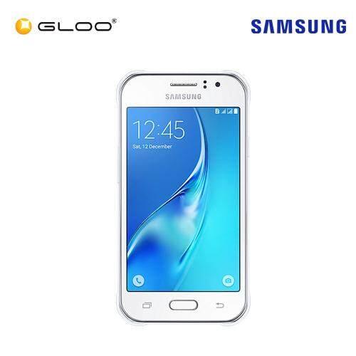 Samsung Galaxy J1 Ace White SM-J110GZWDXME