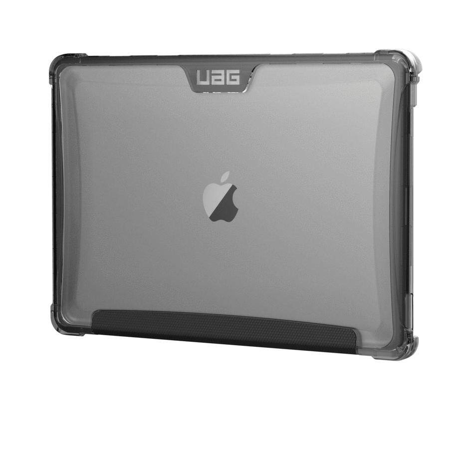 Original UAG - Poly Protective Case for Macbook Air 13 Inch (2018), Model Numbers: A1932