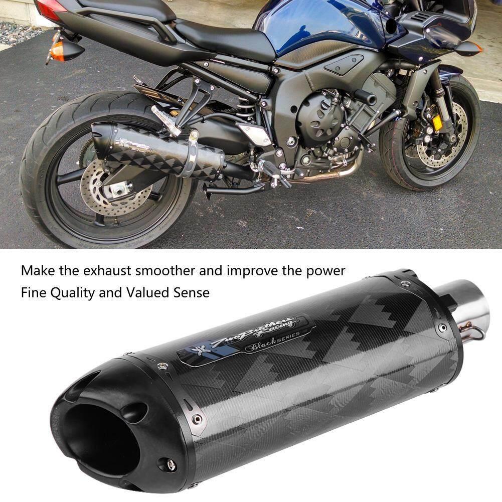 Cocotina 1 X Universal Aksesoris Sepeda Motor Serat Karbon Gas Source · Tangki Sisi Bantalan Pelindung Untuk Honda CBR600 1000 di Source Serat
