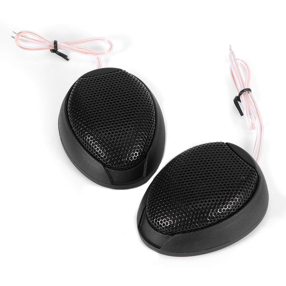 ... 1 Pasang Speaker Kecil Mobil Speaker 1000 W Super Power 98dB Auto Pengeras Suara Audio ...