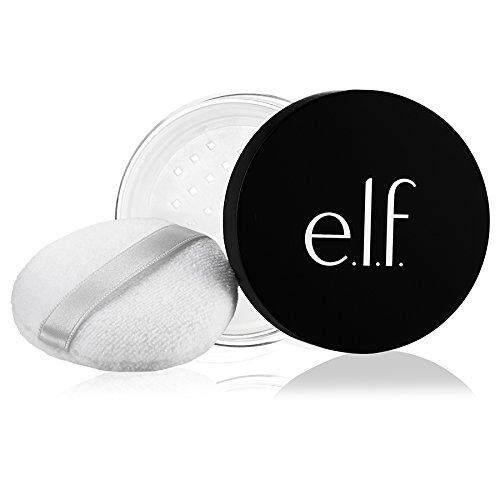 e.l.f. High Definition Powder Sheer, 0.28 Ounce