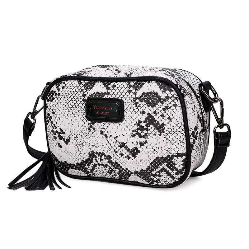 b29cbab6fa7e Victorias Secret Dinner Casual Sling Bag Handbag Shoulder Woman ...