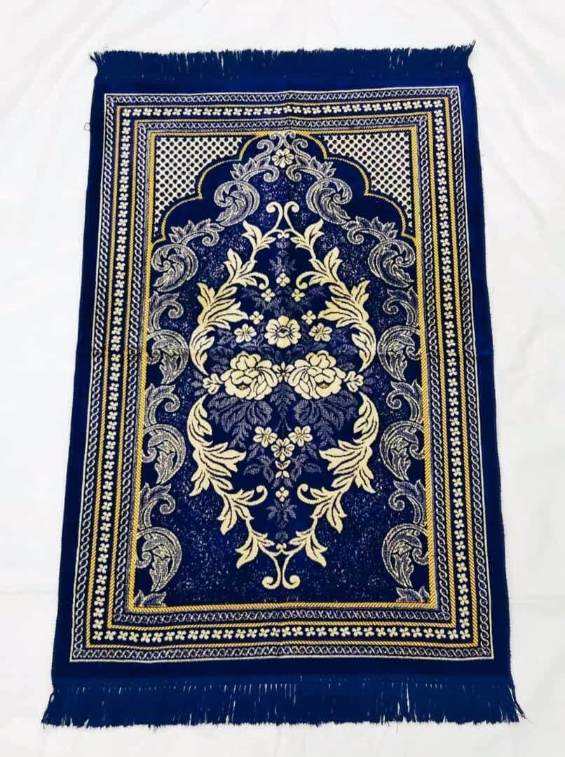 Sejadah-Muslim-prayer-rug-zahira-gold- (1).jpg