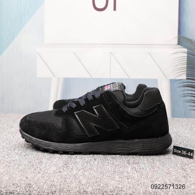 สอนใช้งาน  แม่ฮ่องสอน Original New Balance 860 NB860 รองเท้า/รองเท้าลำลอง