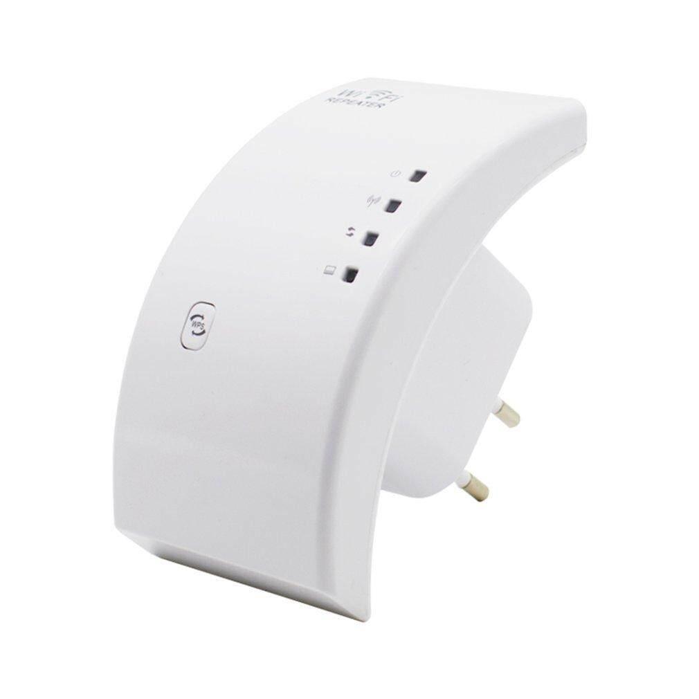Hot Penjualan Repeater Wifi Nirkabel 300 Mbps Ekstender Wifi Nirkabel Repeater Penguat Sinyal