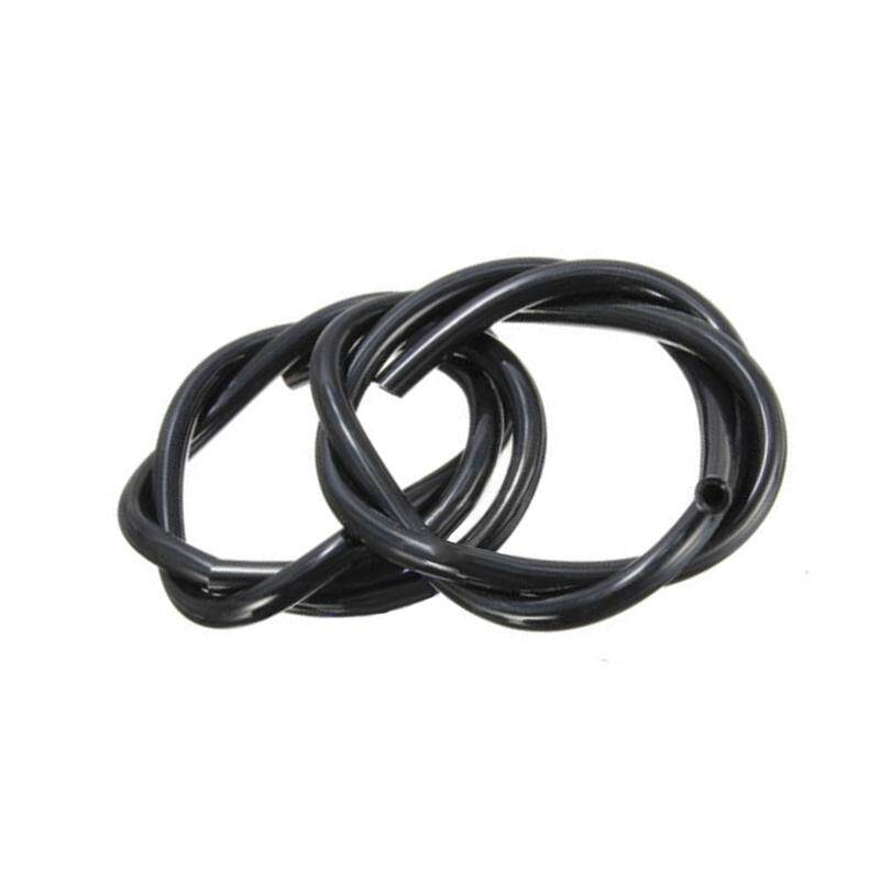 Strimmer Parts & Accessories New Fuel Tank Grommet Line Hose Pipe Kits For Stihl FS80 FS85 KM85 FC75 FS74