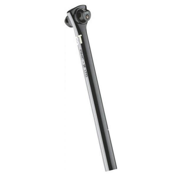 3T Ionic 0 LTD Seat Post, 31.6mm/ 350mm - intl
