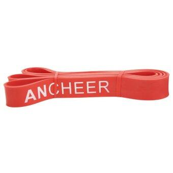 Harga Astar Ancheer Pull Up Resistance Band Fitness Durable ExerciseStretch Band