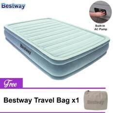 camping u0026 hiking air mattresses buy camping u0026 hiking air mattresses at best price in malaysia