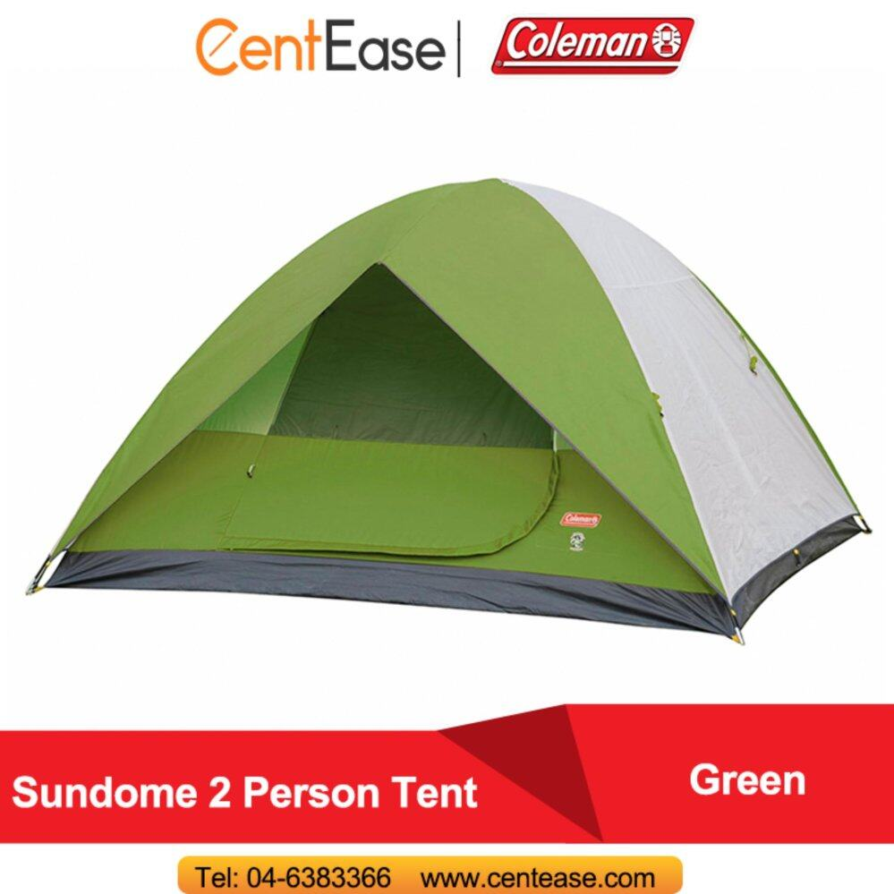 Coleman 2 Person Tent With Glow In The Dark Rainfly Blue Target  sc 1 st  Best Tent 2017 & Coleman Tent 2 Person - Best Tent 2017