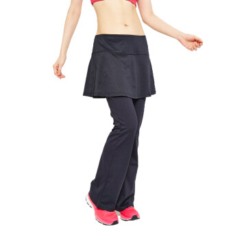Harga Dance Pants with Skirt