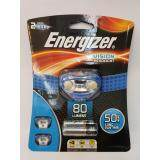 Energizer Vision LED  Headlight