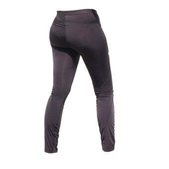 Fitgear Light Compression Tights (Ladies) - 2