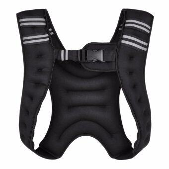 FITME Neoprene Weighted Vest 9kg