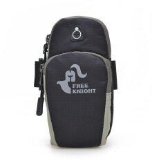 Toko Freeknight Lari Joging Olahraga The Sports Ban Lengan Arm Band Yang Tas Untuk Pemilik Ponsel Terlengkap