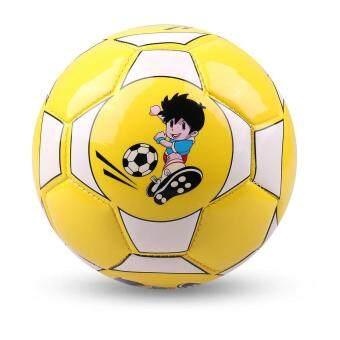 Diego Pinto Verde Soccer Ball Orange Daftar Harga Terkini dan Source · GOFT Size 2 Standard