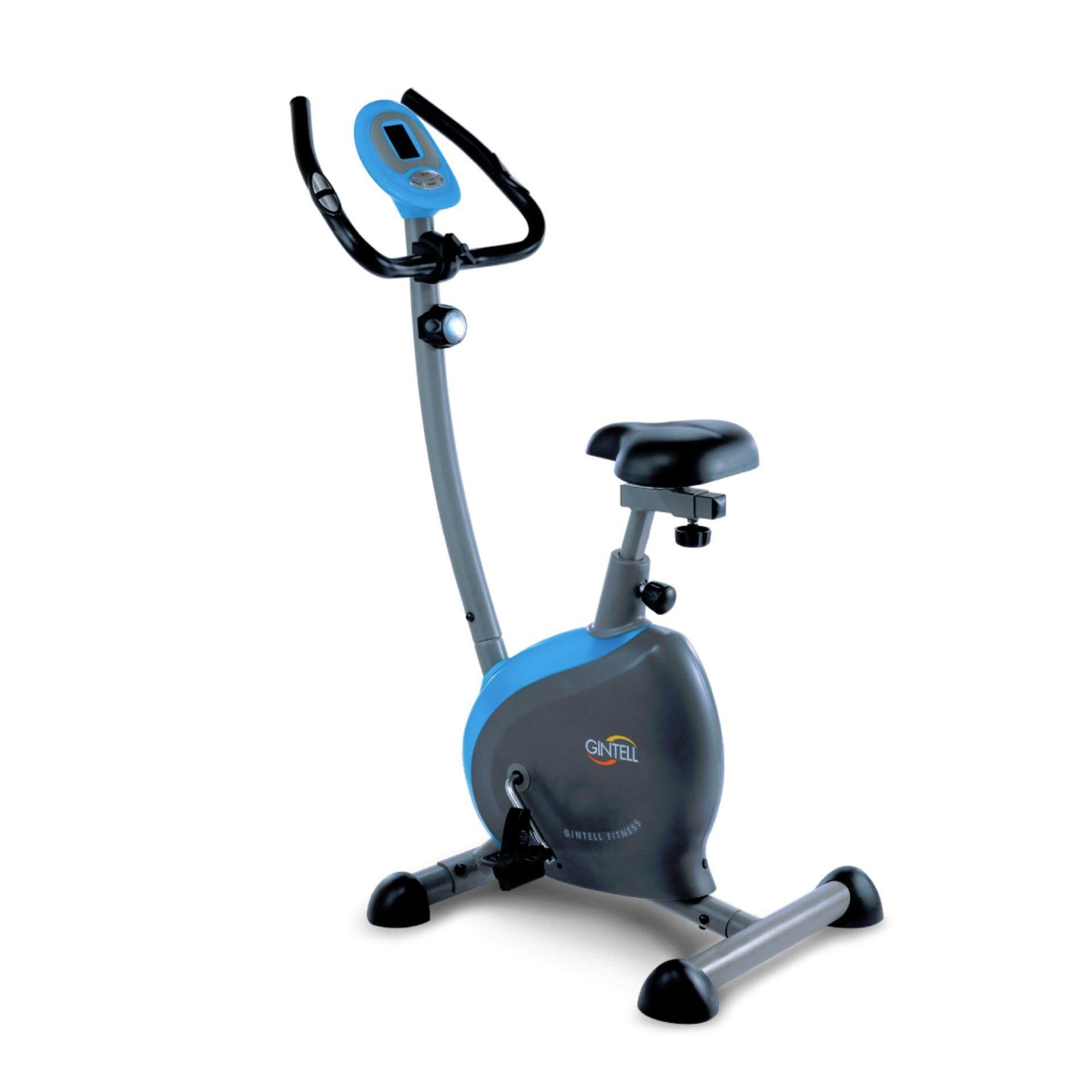 GINTELL Magnetic Bike FT234