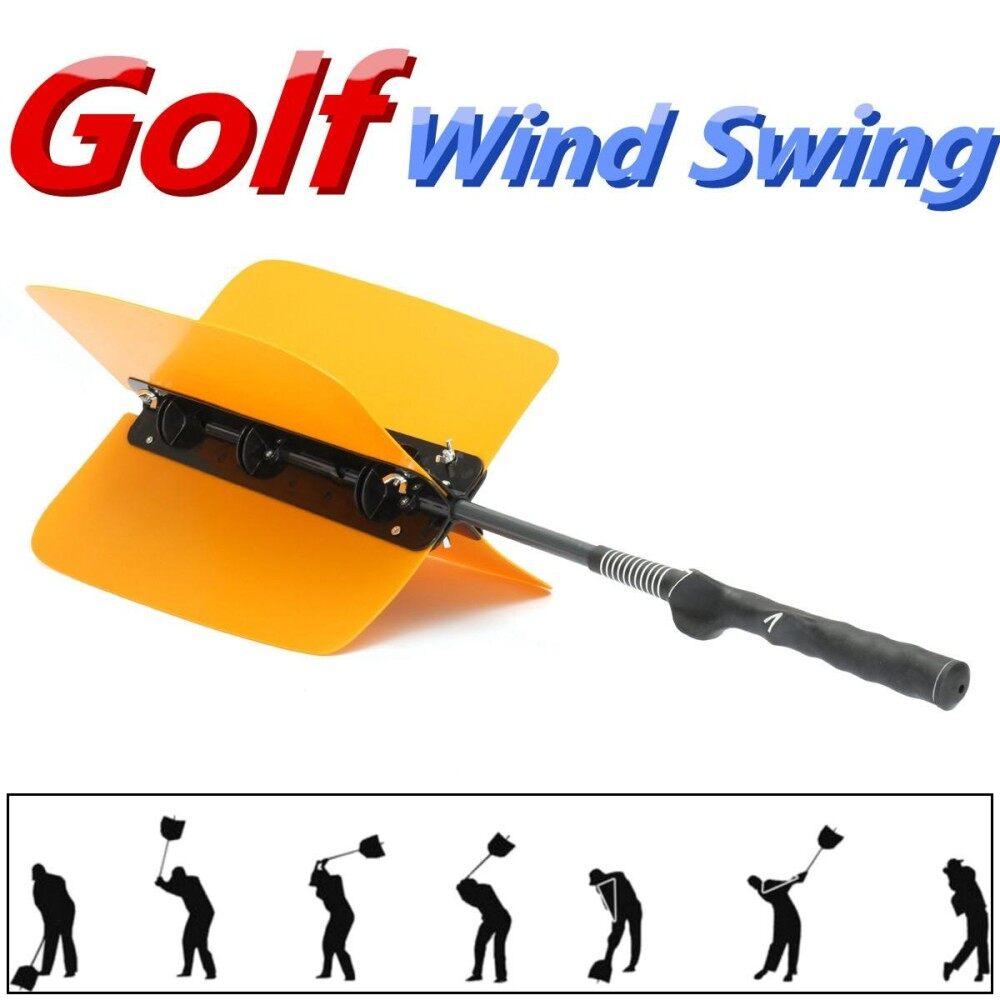 Jetting Buy 20 Buahpack Yang Strip Pelangi Busa Spons Bola Golf Source · Busa Spons Bola