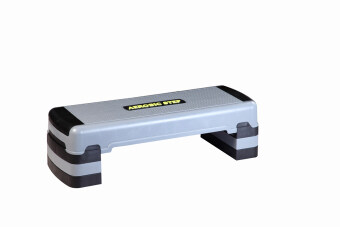 Harga HealthStream CI-P780 Aerobic Step Board
