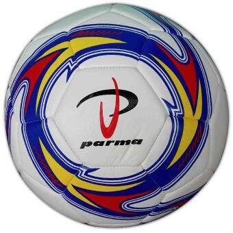 Harga Parma Football Size 4 72 With A Needle
