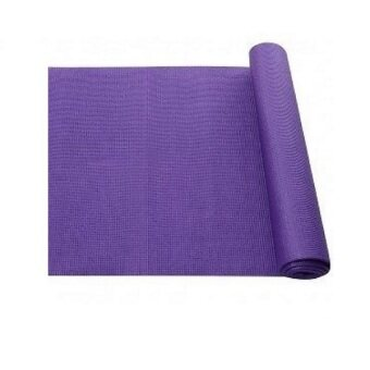 Harga 4mm Yoga Exercise Mat