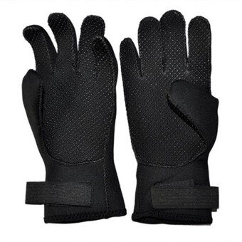 Harga YJS Diving Gloves(M)