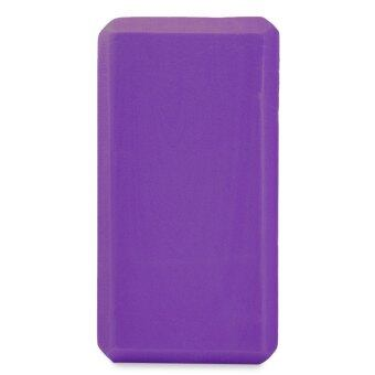 Harga EVA Yoga Block (Purple)