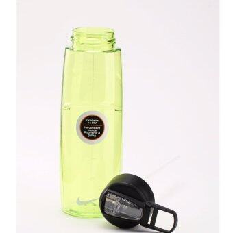 Harga Nike T1 Flow Swoosh Water Bottle