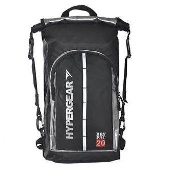 Harga Hypergear Dry Pac Back Pack Compact 20 Liter