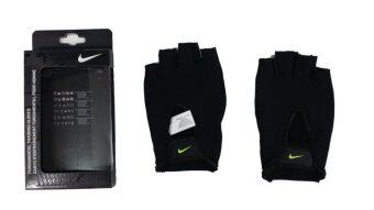 Harga Nike GX0042 Original Training Gloves