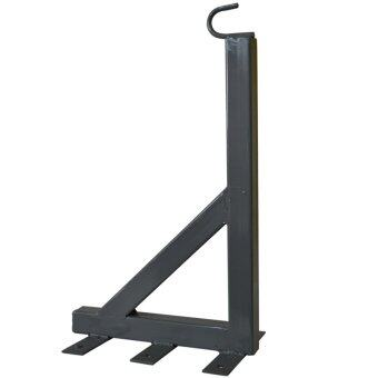 Harga Punching Bag Hook