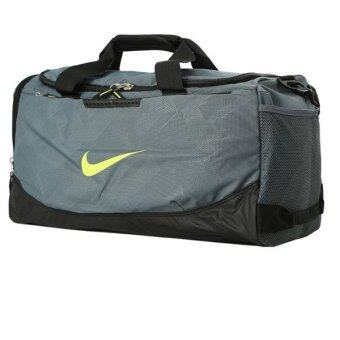 Harga Nike Max Air Duffle Bag- Water Ressistant