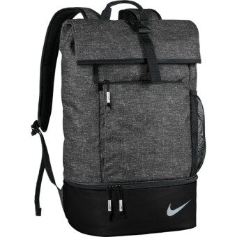 Harga NIKE SPORT BACKPACK GA0262-001