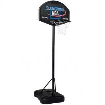Harga Portable Basket ball Hoop Baske tball Rim Basket ball Stand