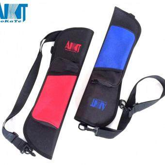 Harga Colorful Archery Arrow Quiver Bag