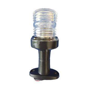 Harga ONE STOP MARINE ANCHOR LIGHT WITH BASE 12M