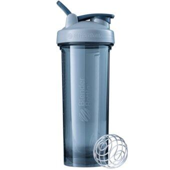 Harga PRO32 32oz (Pebble Grey)