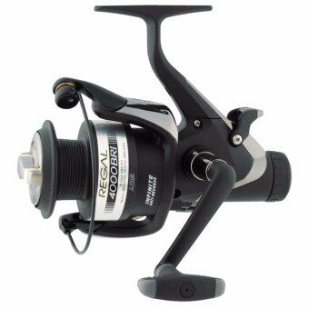 Harga Daiwa Regal Bite and Run Saltwater Spinning Fishing Reel