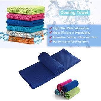 JYSK JYSK Handuk Towel Price Star 135X70CM Blue. Source · ITATA Set of 4 90
