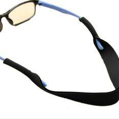 Купить glasses с таобао в каспийск дропшиппинг combo в старый оскол