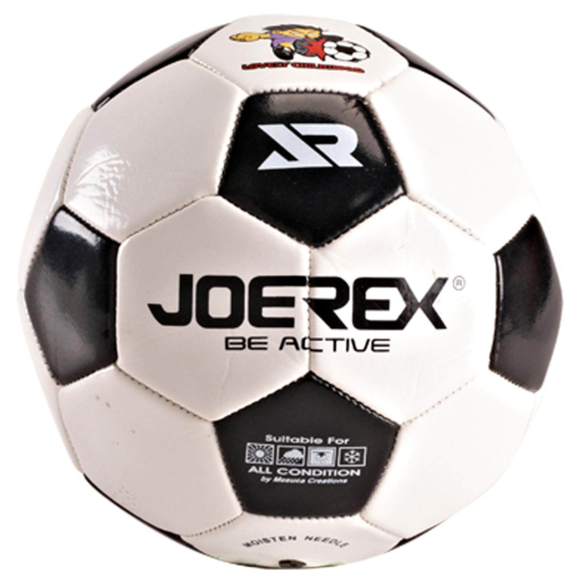 Diego Pinto Brazuka Sausa No 2 Soccer Ball Mini Source . Source ·