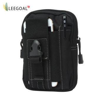 d54f25cd7979 Lexy Ayden: Shop leegoal Multifunction Tactical Molle Pouch EDC ...