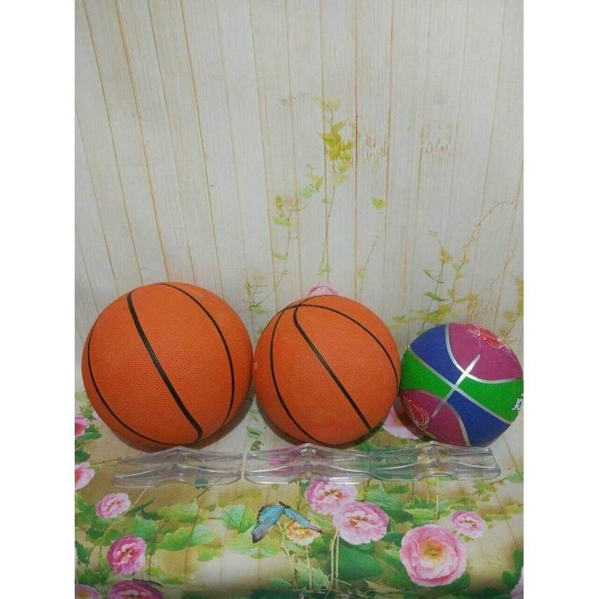 MCC Dewasa 7 Tidak Standar Acak Praktek Latihan Bola Plasticbasketball-Internasional