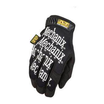 Harga Mechanix Gym Tactical Fitness Fingerless Gloves Outdoor SportPaintball Glove Men Black White