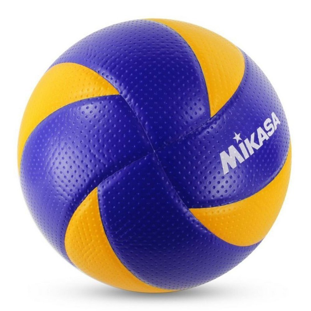 terminologies of volleyball Power volleyball this level of volleyball differs from recreational volleyball in the amount of organization necessary for the highly refined application of team strategy and individual skills power volleyball demands a quick and alert, extremely well-coordinated athlete, with great stamina to master its complex skills and playing situations.