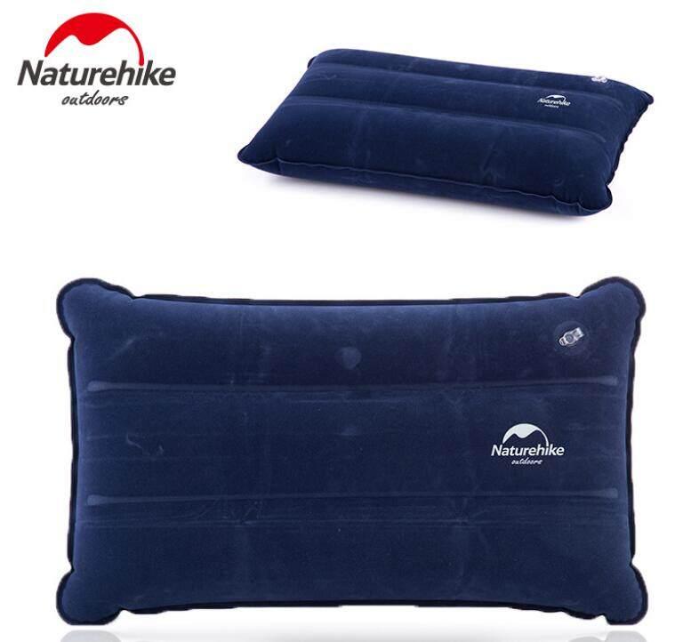 ... WALL BORDER STICKER KACA DAN DINDING 10M LIST . Source · Sticker 7D Room Decor 07. Source · Camping Pillows for sale -