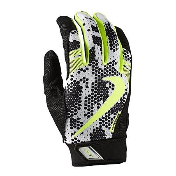 Nike Vapor Elite Pro 3.0 Batting Glove (Medium) - intl