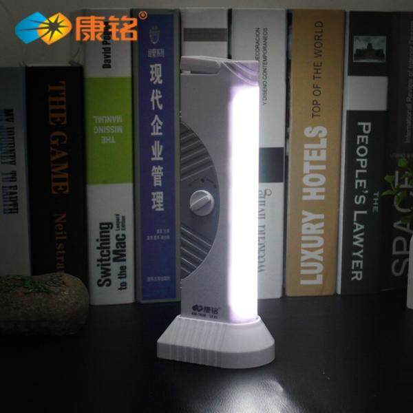 LED Reachargeable Emergency Light