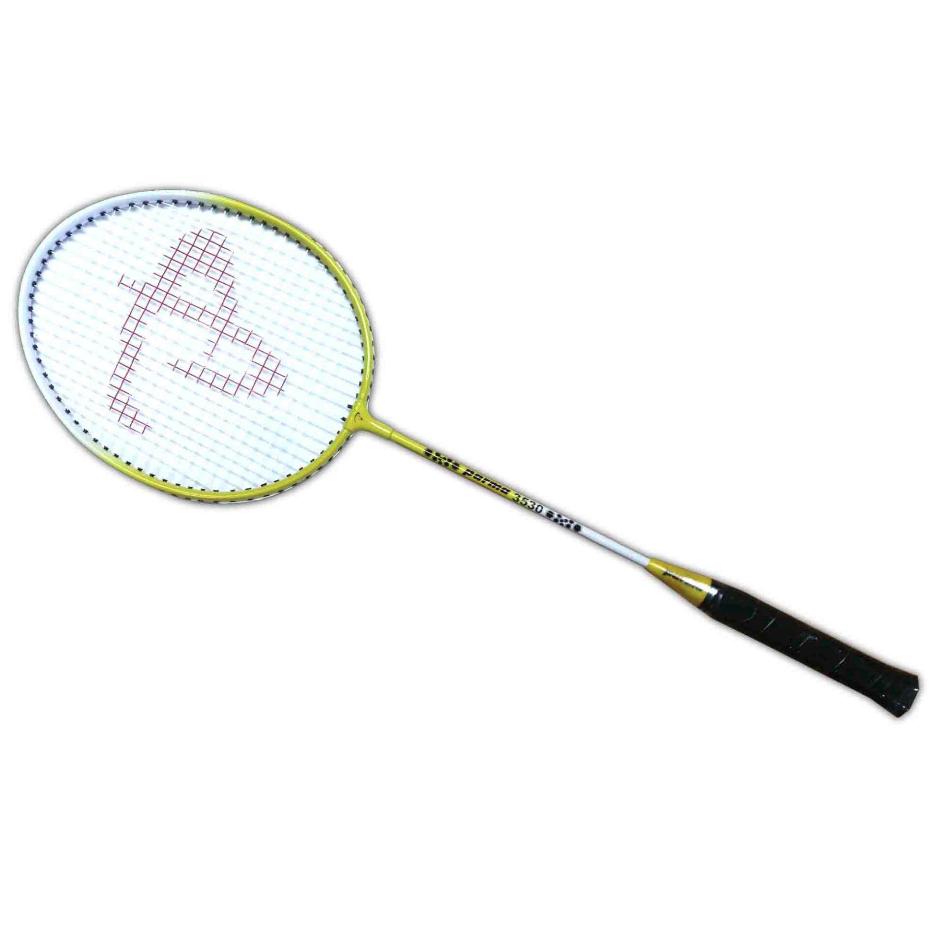 Parma Badminton Racket 3530