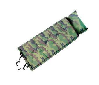 portable autoself inflatable air bed mattress mat - Air Bed Mattress